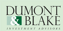 Dumont and Blake Investment Advisors - Princeton, NJ